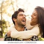 男女の違いって?考え方や恋愛観の違いとあるあるシーン18選!