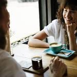 付き合う前の2回目デート!デートの誘い方や男性の心理は?