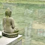 足るを知ると説いた老子の教えとは?仏教や竜安寺との関係も