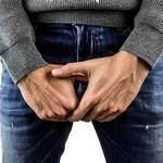 セックスで射精できない!膣内射精障害の治療法と射精回数を増やす方法