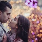 正常位でキスする方法!身長差がある場合とセックスでのキスの重要性も