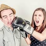 彼氏との喧嘩が多い!喧嘩の原因や別れるパターンと仲直りする方法