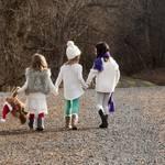 三姉妹あるある7選!長女と次女と末っ子のそれぞれの特徴と性格は?