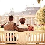 年の差恋愛のメリットは?年の差恋愛のきっかけや結婚した時の本音