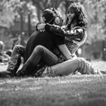 愛のあるセックスとは?セックスに愛を感じない時の原因や対処法!