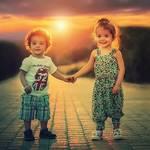 【診断】本当の友達の特徴と見分け方!本当の友達の作り方とは?