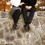 ヘタレの意味と特徴!ヘタレな男女の恋愛傾向と治す方法も