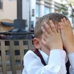 共感性羞恥の特徴と原因!発達障害との関係と治し方を心理学で解説
