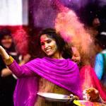 インド人には美人やイケメンが多い?インド人の性格や特徴と結婚観も