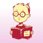 【診断】キモオタの特徴18選!キモオタのファッションや髪型とは?
