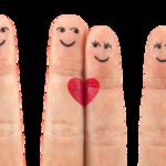 指フェラの魅力とは?男性が好む理由と楽しむためのコツ