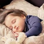 寝たいのに寝れない!眠くならない原因と気持ちよく寝る方法