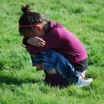 涙もろい原因と治す方法!涙もろいのは病気や生理前と妊娠が原因?