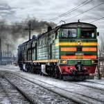 満員電車のストレスの原因と回避方法!満員電車でのトラブルへの対策も