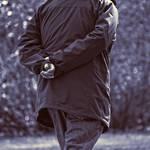 老害の意味とは?老害と言われる人の特徴や心理と老害への対処法