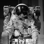 地球にいる宇宙人の種類8選!宇宙人の目撃談や見分け方とスピリチュアル