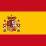 スペイン人の性格や特徴と恋愛傾向!気になるセックス事情と結婚観も