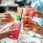 【期間別】禁酒の驚くべき効果!脳や肌とダイエットなどにも効果!