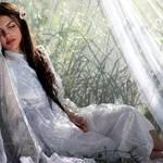 【夢占い】リアルな夢を見る意味と原因は?キスの感触がリアルすぎる!