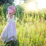 本当の幸福とは?幸福の定義や感じる瞬間と自分の幸福を見つける方法