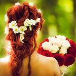 逆玉の輿に乗る婚活方法!意外なデメリットと後悔や苦労も?