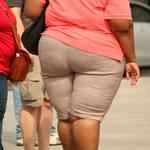 【男女別】幸せ太りする原因とは?幸せ太りを防ぐ食事とダイエット法