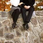 【男女別】損得勘定で判断する人の性格と心理!人間関係でも損得?