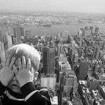 【診断】高所恐怖症の症状と原因は?克服方法と治し方も