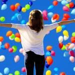 ポリアンナ症候群の症状と原因!ポジティブ思考のメリットとデメリット