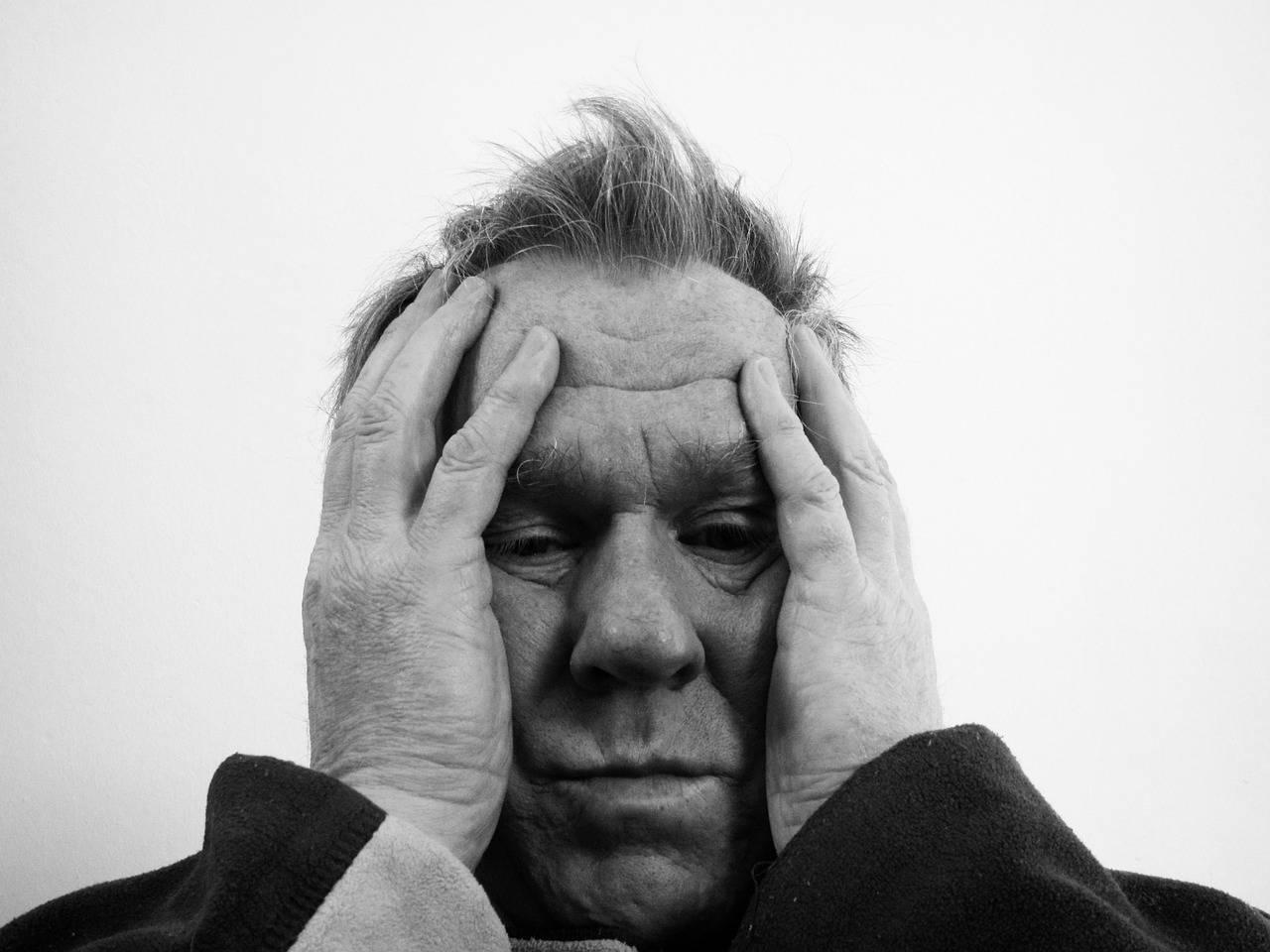 自分 の 思い通り に ならない と 怒る 自分の思い通りにならないと怒る人の特徴5選!イライラしやすい人も