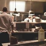 世界三大料理は誰が決めた?トルコ料理が入る理由と日本料理でない理由