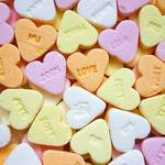 【診断】恋愛脳はうざい?恋愛脳な男女の特徴とやめる方法