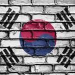 韓国人は日本が嫌いなのになぜ来る?その理由と反日感情の薄れの関係