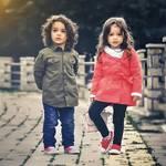 きょうだい児の性格や特徴の傾向は?きょうだい児の本音とストレス