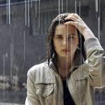 雨女は本当にいる?雨女の特徴や体験談!雨女から晴れ女になるには?