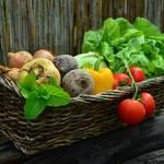 菜食主義は実は危険?メリットや健康への影響と意外な弊害も