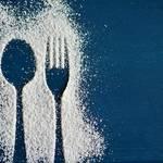 【チェック】砂糖依存症の症状や原因とは?克服の仕方や治し方も