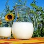 豆乳を男が飲むと強烈な効果が?男が豆乳を飲むメリット・デメリット