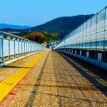 八木山橋は本当の心霊スポット?仙台の心霊スポット八木山橋の実態