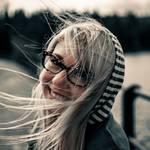眼鏡っ娘が支持される理由!眼鏡は好感度アップのアイテム?