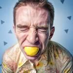 オナニーがバレる主な原因とは?臭いでバレやすい理由と対策方法も!