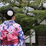江戸時代のセックスは現代より過激?庶民の性生活と性風俗産業