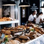 函館で人気のパン屋はどこ?函館のおすすめパン屋15選!