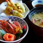 函館名物を味わえるお店10選!絶対に食べておきたいグルメとは?