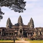カンボジアの物価を日本と比較!カンボジア旅行の予算と注意点とは
