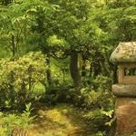 だるま神社は千葉・船橋にある心霊スポット!噂される心霊現象とは