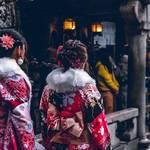 京都で女子旅をしよう!日帰りおすすめコースや京都グルメを徹底紹介!
