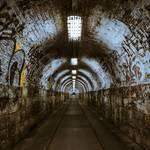 開門トンネルは鹿児島屈指の心霊スポット!通過すると後部座席が濡れる?