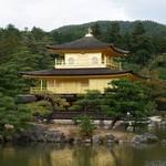 京都でのパパ活事情と相場は?おすすめのデートスポットとアプリも