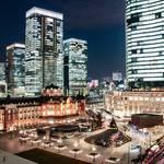 東京観光に女子旅で行く!1人旅や大人女子旅でおすすめのスポットを紹介!